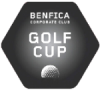 Benfica Corporate Golf Cup