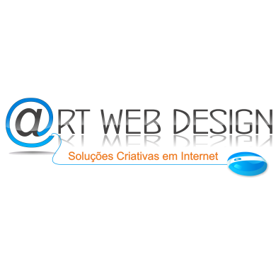 art web design