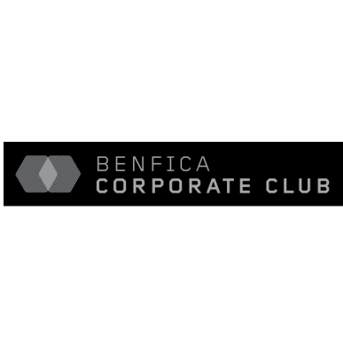 benfica corporate club